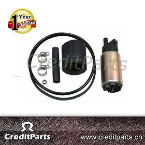 Bomba Bosch E7154 da injeção para o RODEIO e o JIPE
