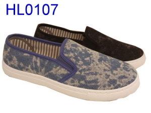 Vente chaude Belle populaires confortables chaussures femmes 140