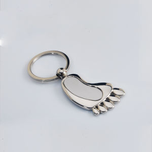 선물을%s 주문을 받아서 만들어진 귀여운 곰 동물성 열쇠 고리