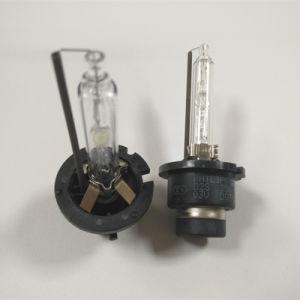 Linternas OCULTADAS calidad D2s 90981-20005 35W 6000K del xenón de Alemania
