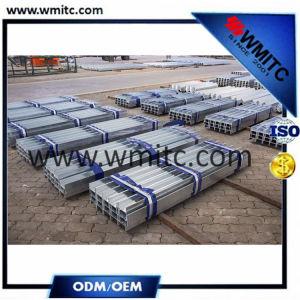 SS-Sy2001 material de construcción personalizado procesamiento de acero estructuras de acero
