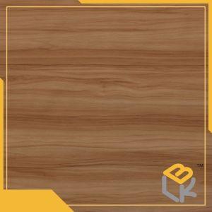 Зерно орехового дерева дизайн печати декоративной бумаги для мебели