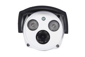 camera 5.0MP Ahd, de Camera van de Kogel Ahd, OpenluchtCamera Ahd