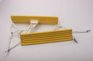 高品質の電気陶磁器の遠い赤外線ヒーター