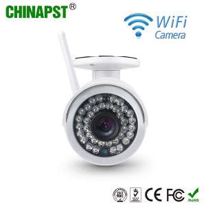 OEM ODM無線スマートなホームWiFi IPの保安用カメラ(PST-WHM40AL)