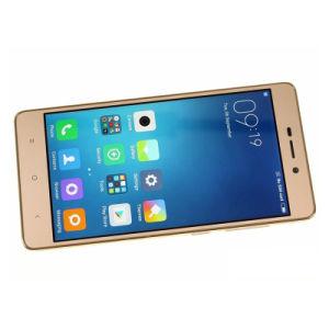 オリジナルは携帯電話の卸売のスマートな電話シャオMi赤いMi 3sの携帯電話をロック解除する