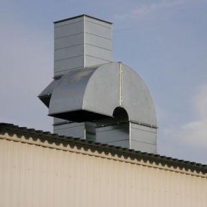 Qualitäts-europäischer Entwurfs-Spray-Stand