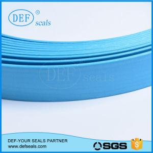20*2.5 resina de poliéster para a faixa de desgaste do cilindro hidráulico
