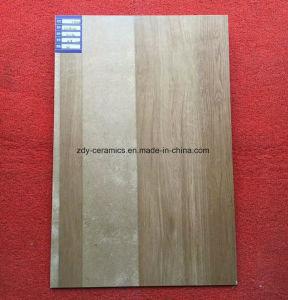 建築材料の無作法な石造りのタイル張りの床の磁器のタイル