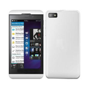 Z10 desbloqueado teléfono móvil GSM 4G Smartphone Lte