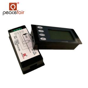 Pzem-006 amperometro corrente del voltmetro di Digitahi di energia di potere di tensione di CA 80-260V 100A 5in1