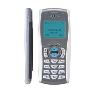 Mobiele Telefoon (VOGEL S288)