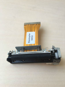 58мм ширина бумаги печать термографический принтер для кассовых аппаратов