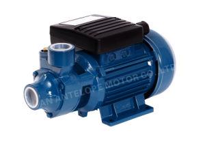 Idb 50 1 HP 유압 펌프 와동 수도 펌프