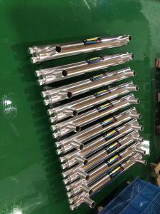 Sterilizzatore UV di alta qualità per il filtro da acqua UV domestico