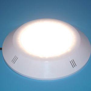 يسعّر مصنع مباشرة [رغبو] [إبيستر] [12ف] [20و] [سويمّينغ بوول] [لد] ضوء