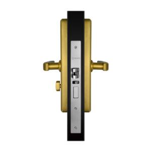 Orbita elektronische SchlüsselHotelzimmer-Tür-Verschlüsse