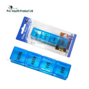 Мини-один день пластиковые окна противозачаточные таблетки (PH1198)