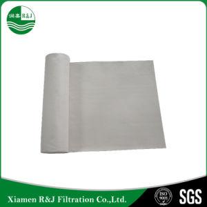 PPS салфетки для очистки фильтра мешок фильтра