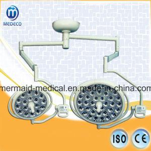病院ランプLED操作ライト(NEWTECH LED500500 ECOU0003)
