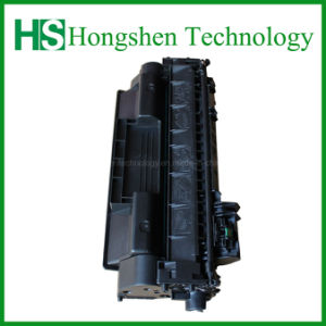 Compatibele Toner CE505A van de Laserprinter Patroon voor PK LaserJet (P2035/2035n)
