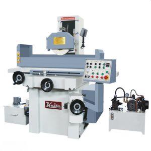 Ultra-Precision 3UM/300mm grand ou petit meulage de la surface de la machine
