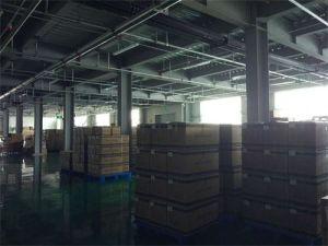 De aluminio de fundición High-Precision M2.4mm Indoor LED de alquiler de vallas publicitarias