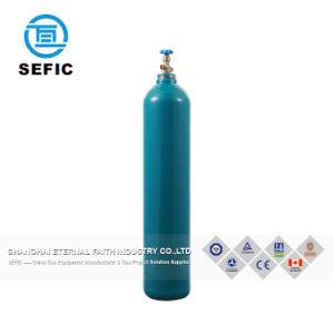صنع وفقا لطلب الزّبون غاز أرغون نيتروجين أكسجين [ك2] [ن2و غس سليندر]