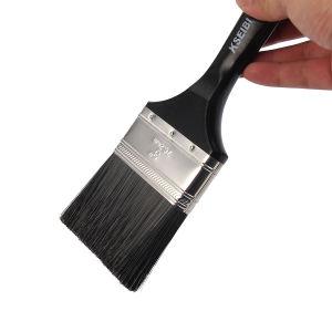 BerufsPurdy Wand-Lack-Pinsel mit hölzernem Griff