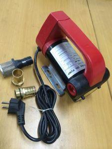 Pompa diesel di trasferimento per gli zappatori con approvazione del CE (JYB40)