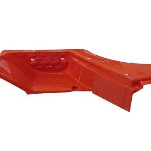 自動車部品を形作る車の高品質の真空のためのプラスチック自動車部品OEMのプラスチック自動車部品を形作る素晴らしい真空