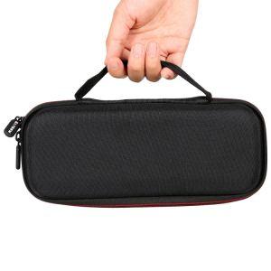 Aomais Sportii Portable-Lautsprecher-Kasten Soem-Service und Großverkauf