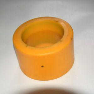 Amortecedor de poliuretano, Junta de uretano, Arruelas de poliuretano PU Partes