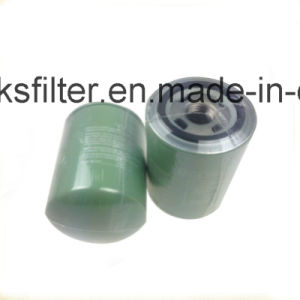 Filtro sobressalente 250025-526 Oilfilter Sullair