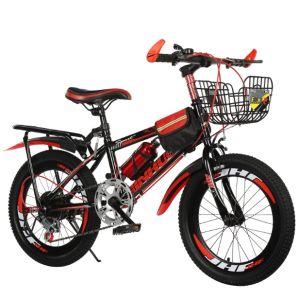 20 Inch BMX Freestyle Kids bambin de vélo Cycle pour la vente