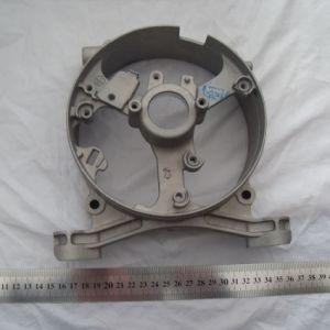 2kVA de alta qualidade 168f induzido motor gerador 170f