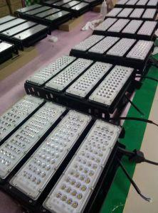 Estádio profissional de alta potência de luz exterior 100W/120W/140W/150W/160W/180W/200W/280W/300W/400W/500W/600W/800W/1000W Projector LED