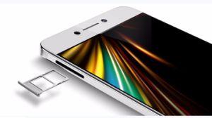 Letv koelt 1 Dubbele van Cool1 4GB Slimme Telefoon van ram/32gb- ROM