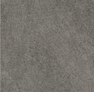 床および壁のための完全なボディ磁器及び陶磁器の艶をかけられた無作法なタイル