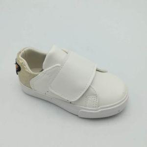 La vente de belles chaussures populaires à chaud des chaussures confortables 3