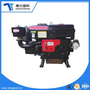 Geavanceerd technische 4-cilinder Dieselmotor voor Verkoop voor de Reeks van de Generator