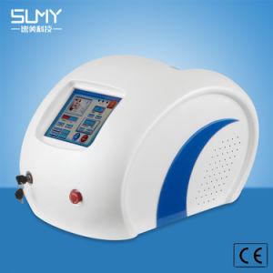 Rimozione vascolare di alta qualità della strumentazione del laser 980nm