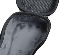 Dymo Label Manager 280를 위한 주문 EVA Handheld Label Maker Case