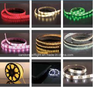 Consumo di potere basso ed alto indicatore luminoso laminato di lumen LED
