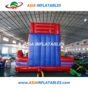 Suave inflables juegos inflables loca carrera de obstáculos obstáculo