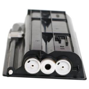 Fotokopierer-Toner Tk420 für Km-2550