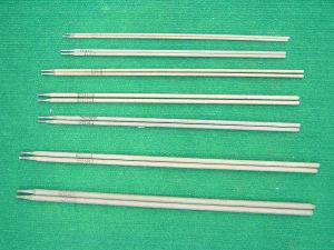 E6013 de Hoge die Staven van het Lassen van de Deklaag van het Type van Kalium Titania met LUF worden gebruikt