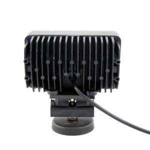 indicatore luminoso del lavoro del CREE LED di 50W 12V