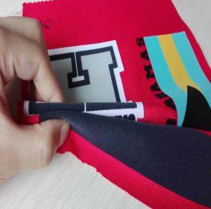 의류를 위해 인쇄하는 DIY 무리 열전달