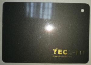 4*8FT PETG Blatt (TEC-111)